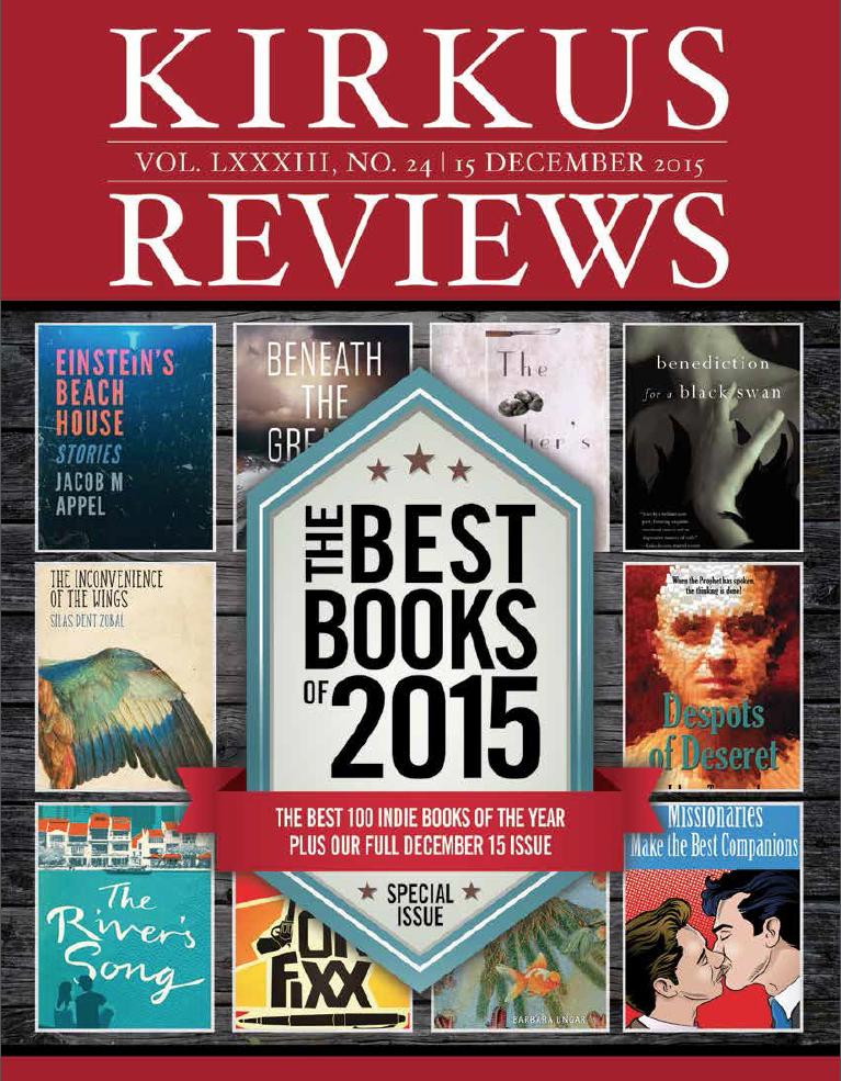 Kirkus-Reviews-Best-Of-2015-Cover