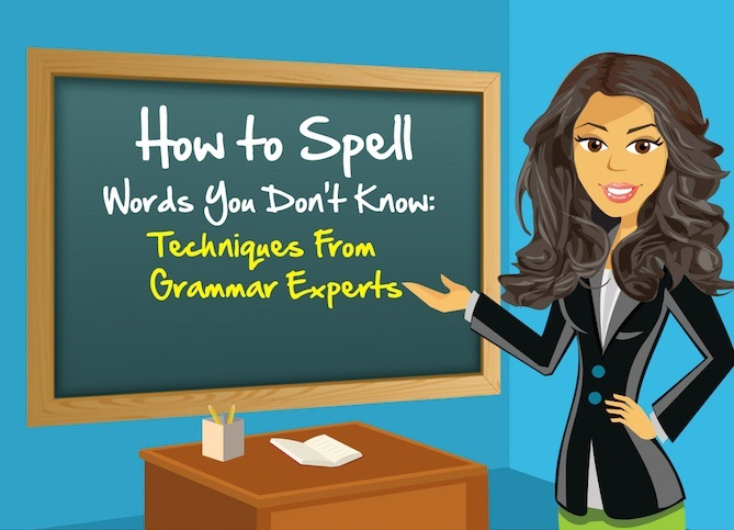 spelling-tips-infographic-featured